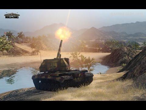 Result - лбз сау 7 на объект 260 (лбз на отлично - bat chat 155 58) как играют статисты world of tanks