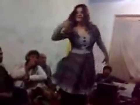 Kabul And Kandhar Afghan Girls New Mast Hot Saxy Private Dance Scandal With Mast Hot Saxy Dance 2014 video
