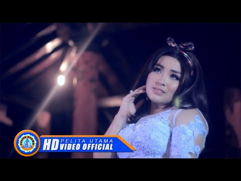 Vita KDI - KEMESRAAN ( Official Music Video ) [HD]