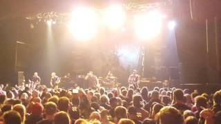 Watch Agnostic Front Crucified video