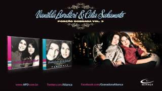 Vídeo 11 de Vanilda Bordieri e Celia Sakamoto