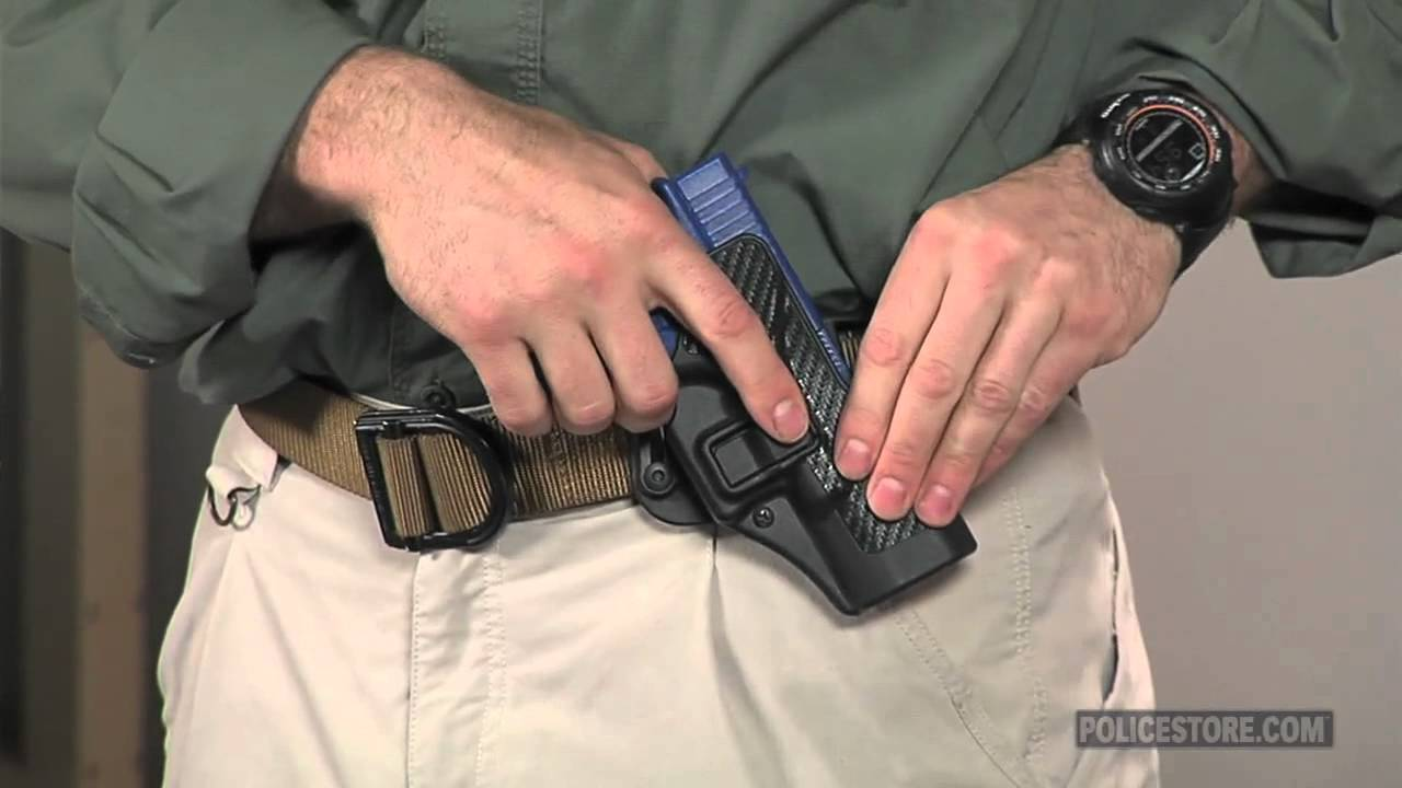 Holster Iwb Concealed Concealed Weapons Holsters
