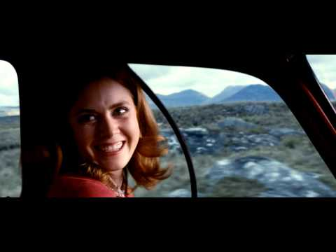 Leap Year - Theatrical Trailer