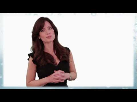 Does Stress Make Acne Worse? | ZMD Skin Care
