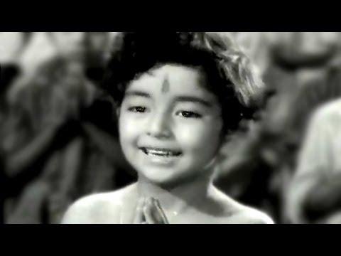Tumhi Ho Maata Pita Tumhi Ho - Lata Mangeshkar, Main Chup Rahungi Song