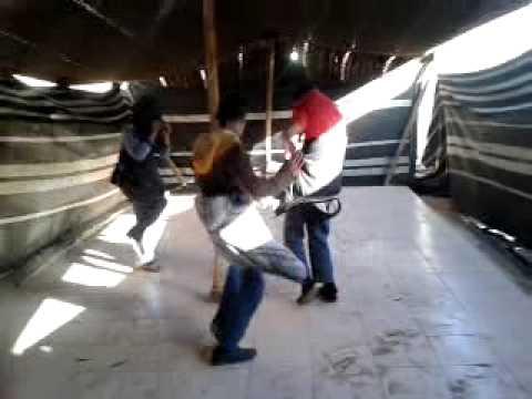 رقص اعيال thumbnail