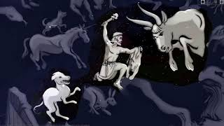 The Capricorn Zodiac And The Astonishing History Of Mankind