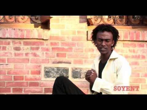 Medhane (Ayni Tel) - Alahyini 2015 Music