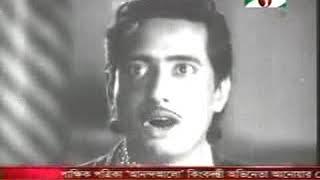 নবাব সিরাজউদ্দোলা