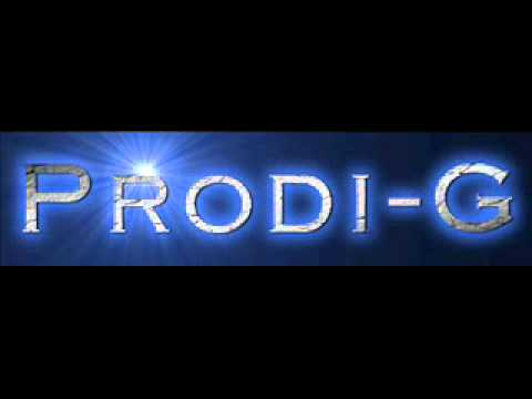 Prodi-g - How I Feel video
