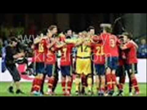 david silva takes spain to crown in euro cup final 2012