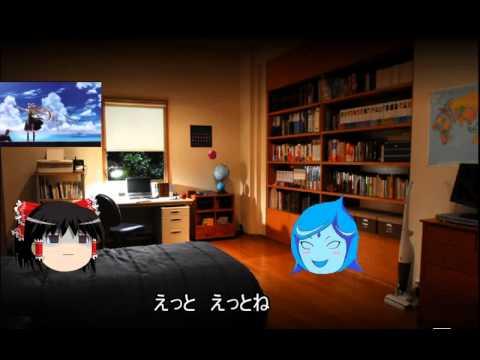 ゆっくり実況【Part40】ゼルダSS OPロングヴァージョン