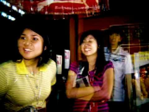 tagalog tula tungkol sa pilipinas na may larawan