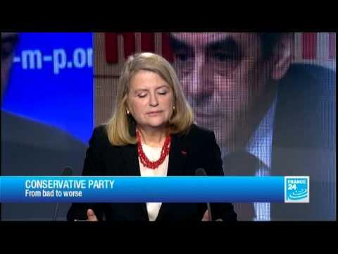11/29/2012 POLITICS