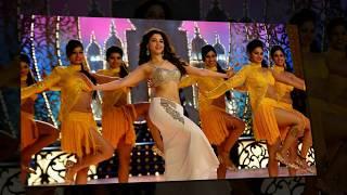 Tamanna 1.25 crore deal for night   tamanna latest news    Top Kannada TV