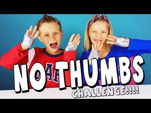 Try Not To Laugh Watching Funny Kids Fail Compilation 2017   Funny Vine