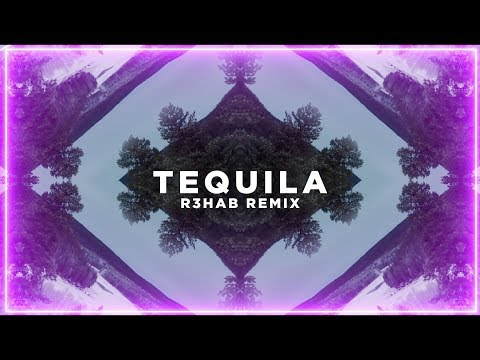 Download Dan  Shay  Tequila R3HAB Remix