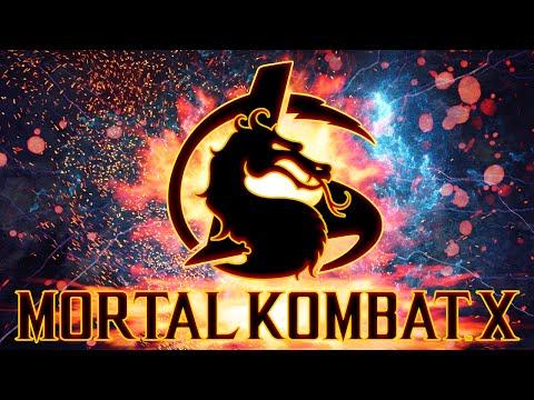 Mortal Kombat X - Gameplay - Mortal Kombat X Walkthrough Part 9 - LegendOfGamer