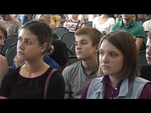 Десна-ТВ: День за днём от 01.08.2016