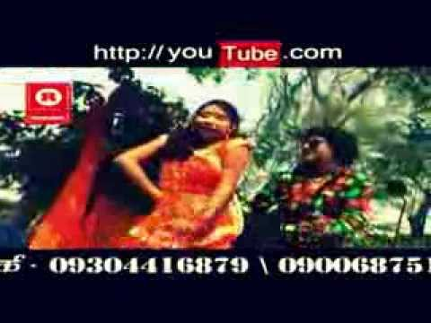 Krishna Pathak Bhojpuri Song.mp4 video