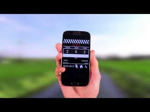 - hqdefault - 10 best filmmaker apps for Android!