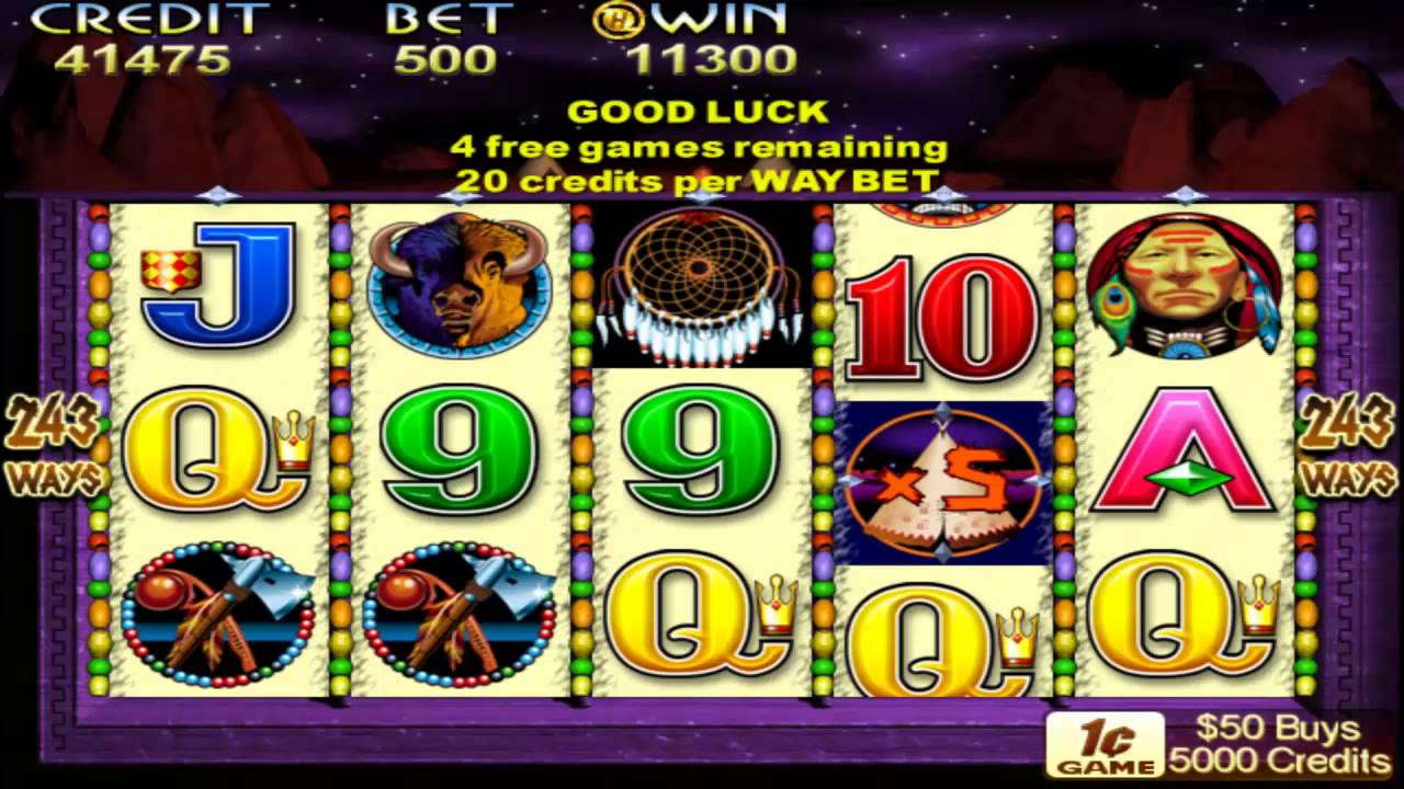 Best slots play indian casinos casino com guestbook.pl inurl site