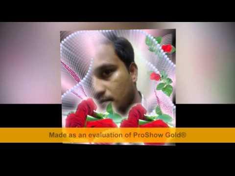 Vidio Muhammad Kamal video