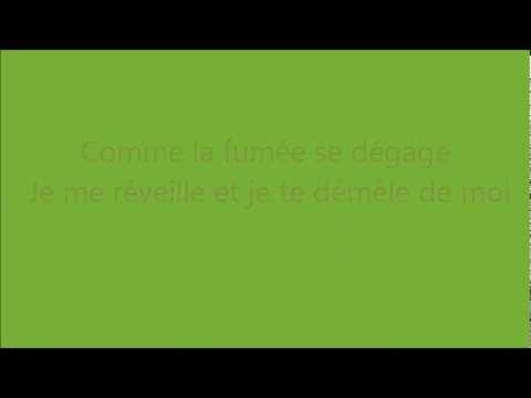 Demi Lovato - Skyscraper (traduction Française) video