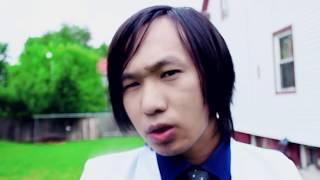 Mai Lor x AC Chang   Lub Zog Kev Hlub (Official MV)