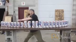 Amazing People Skill And Talent Epic Win Compilation PuVideo