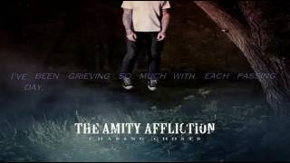 Amity Affliction RIP Bon Lyric Video