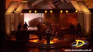 Kelly Clarkson - Already Gone (Live Rádio Dumont FM)