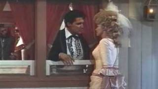 Vídeo 103 de Elvis Presley