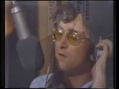 Happiness is a Warm Gun - John Lennon [Beatles]