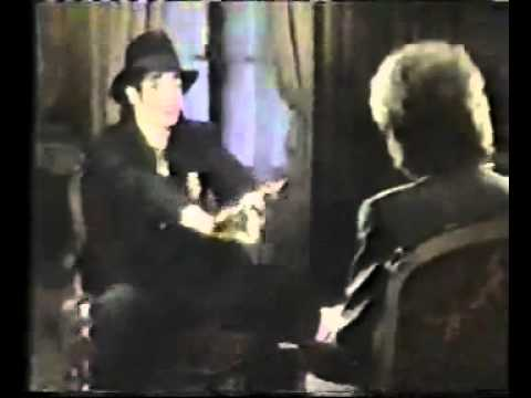 Michael Jackson - Is Debbie Rowe pregnant?