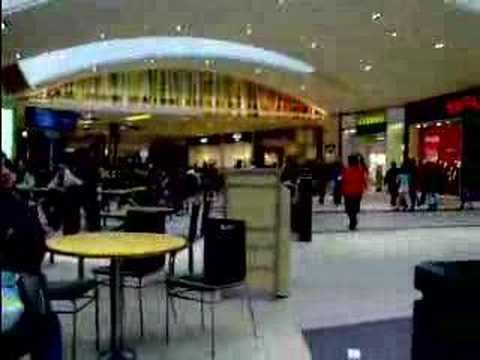Newmarket Mall; Length: 00:43; Views: 636