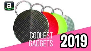 7 HiTech Coolest Gadgets You Can Buy on Amazon | New Technology Futuristic and Useless Gadgets 2019
