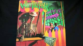 Watch Whiplash Eternal Eyes video