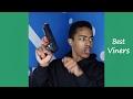 CalebCity Instagram compilation (w/ Titles) Funny CalebCity Videos - Best Viners 2017