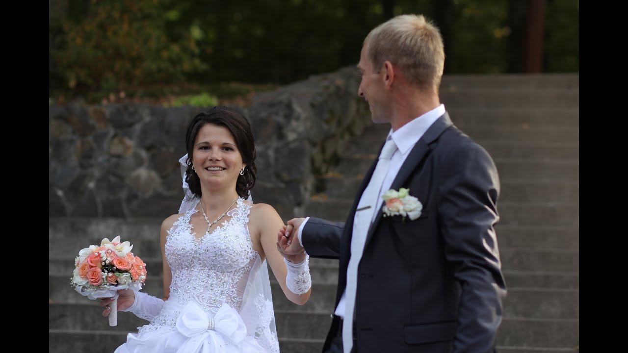 Ролики про весілля 3 фотография
