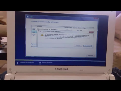 COMO DESCARGAR E INSTALAR WINDOWS 8 PRO