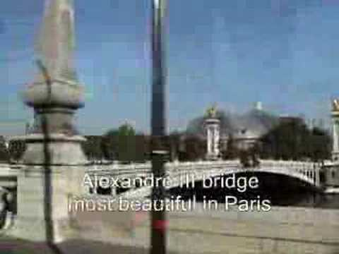 The Best of France - Paris
