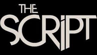 Native Tour | The Script