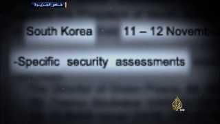 برقيات التجسس: أهداف المخابرات.. كيف تختارها؟