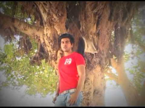 Khushiyon----zamin Ali--zohaib Abro Ktn Kashish video