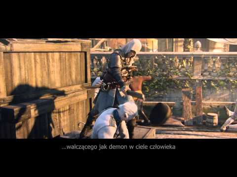 zwiastun-premierowy-assassins-creed-iv-black-flag-pl.html