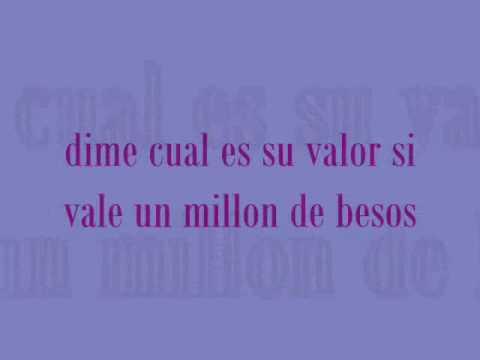 Cuanto Me Cuesta - La Arrolladora Banda El Limon video