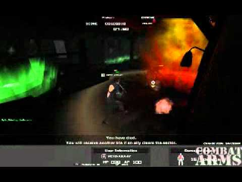Peto-xxx-87 Completing Fireteam 2 Million Of Points video