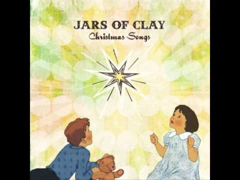 Jars Of Clay - O Little Town Of Bethlehem