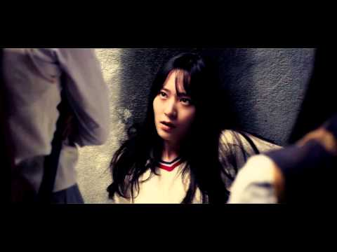 Shi woo & Se na/Hyun wook | Set fire to the rain